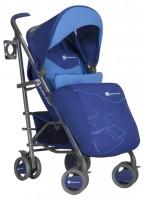 Euro-cart Crossline