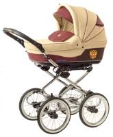 Esperanza Classic Imperial Baby (3 в 1)