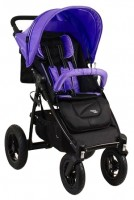 Valco Baby Quad X (прогулочная)