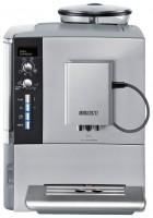 Siemens TE806501DE