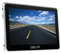 DEXP Auriga DS500