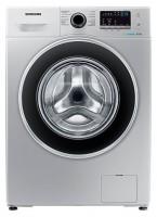 Samsung WW60J4060HS