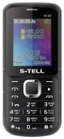 S-TELL S1-02