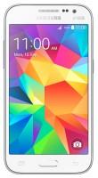 Samsung Core Prime VE SM-G361H/DS