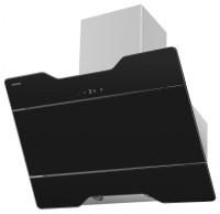 Maunfeld Tweed Modern 80 черная