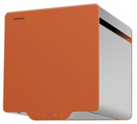 Maunfeld Box Quadro 40 ���������