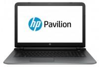 HP PAVILION 17-g013ur