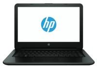 HP 14-ac000ur