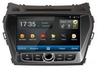 FlyAudio G8127