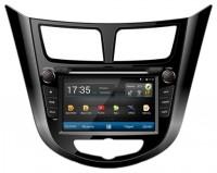 FlyAudio G8103