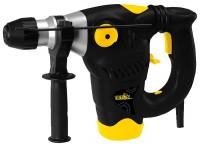 Triton tools ТП-1600