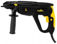 Triton tools ТП-1150