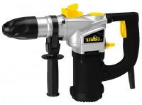 Triton tools ТП-950