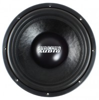 Sundown Audio SD2 12 D4