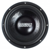 Sundown Audio SD2 10 D2