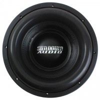 Sundown Audio Z-10 v4 D1