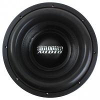 Sundown Audio Z-10 v4 D1