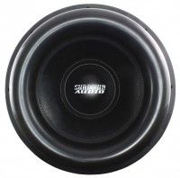 Sundown Audio X-15 v2 D2