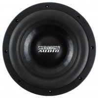 Sundown Audio E8v3 D4