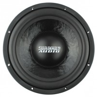 Sundown Audio E12v2 D4