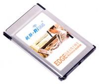 RiLan GPRS PCMCIA EDGE