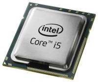 Intel Core i5-760 Lynnfield (2800MHz, LGA1156, L3 8192Kb)