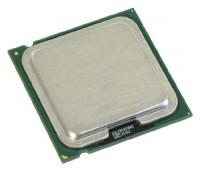Intel Celeron D 352 Cedar Mill (3200MHz, LGA775, L2 512Kb, 533MHz)