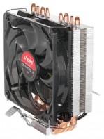Spire CoolGate 2011 (SP996S1-V1-PWM)