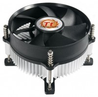 Thermaltake CL-P0504