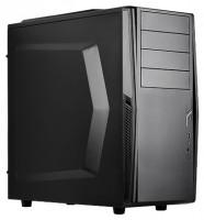 SilverStone PS10B 600W Black