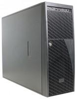 Intel P4304XXSHCN 365W Black