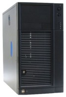 Intel SC5295BRP