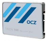 OCZ TRN100-25SAT3-120G