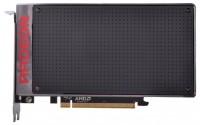 XFX Radeon R9 FURY X 1050Mhz PCI-E 3.0 4096Mb 1000Mhz 4096 bit HDMI HDCP