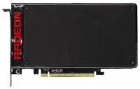 PowerColor Radeon R9 FURY X 1050Mhz PCI-E 3.0 4096Mb 1000Mhz 4096 bit HDMI HDCP