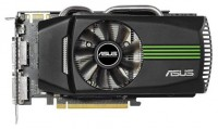 ASUS GeForce GTX 460 700Mhz PCI-E 2.0 768Mb 3680Mhz 192 bit 2xDVI Mini-HDMI HDCP