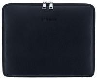 Samsung AA-BS5N11