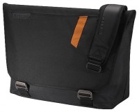 Everki Track Laptop Messenger Bag 15.6