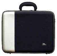 RIVA case 7071-01