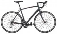 Fuji Bikes Sportif 2.1 (2015)