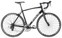 Fuji Bikes Sportif 2.5 (2015)