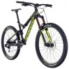 Commencal Meta AM V4 Origin 650B (2015)