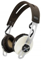 Sennheiser Momentum 2.0 On-Ear (M2 OEi)