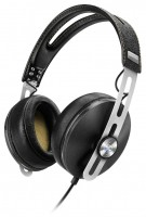 Sennheiser Momentum 2.0 Over-Ear (M2 AEi)