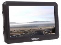 DEXP Auriga DS501