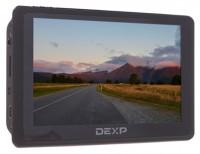 DEXP Auriga DS508