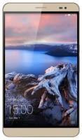 Huawei MediaPad X2 7.0 LTE 32Gb
