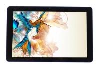 DEXP Ursus NS110 3G