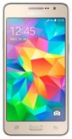 Samsung Galaxy Grand Prime VE SM-G531F