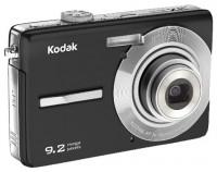 Kodak M320